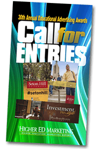 Coming Soon! 2014 Call for Entries