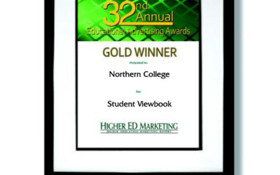 Award Certificate Reprints Now Available