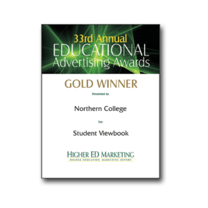 eduadawards award reprints educational advertising awards